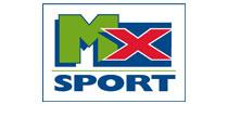 MX sport Øystese - hovudsponsor