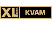 XL bygg Kvam