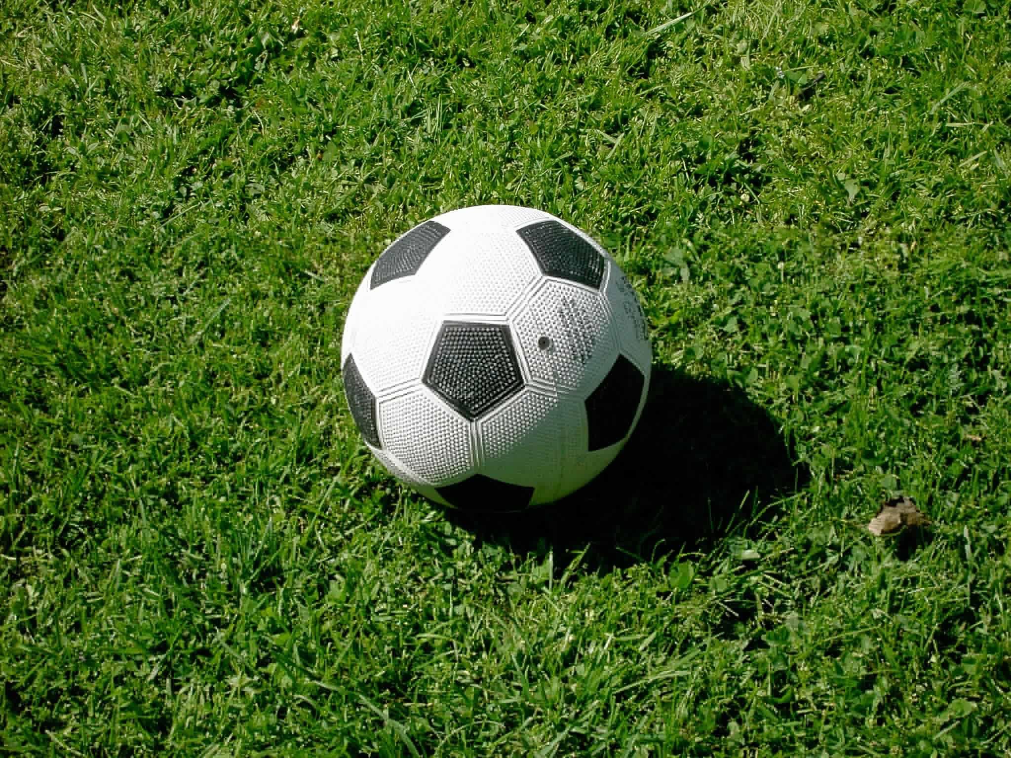 fotball i dag resultater